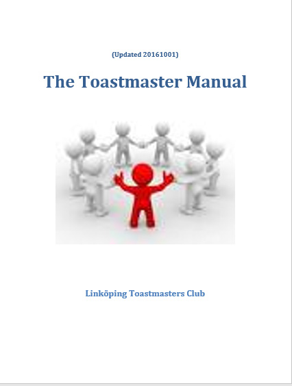 the-toastmaster-role-161001